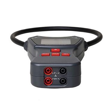 艾斯米特/SMETER 柔性钳形电流表,S218