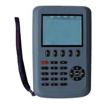 艾斯米特/SMETER 单相电能表现场校验仪,S550B+