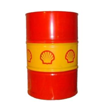 壳牌 电火花油,PARAOL250,200L/桶