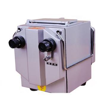 南京金川 兆欧表,ZC25-4 1000V/1000MΩ