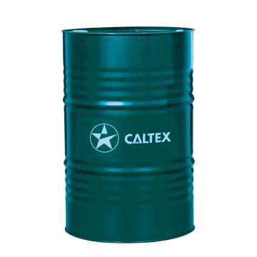 加德士 导轨油,68#,200L/桶