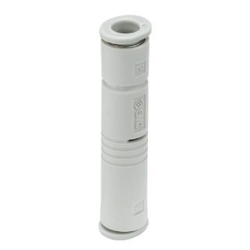 SMC 直通式真空发生器,ZU07SA