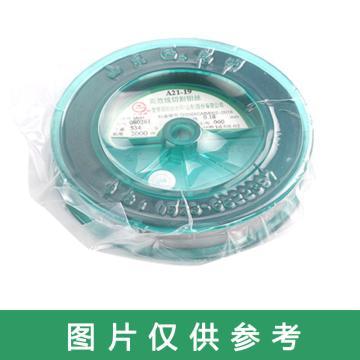 光明 钼丝,φ0.18,2000米/盘