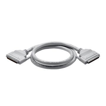 研华Advantech 采集卡数据线缆,PCL-10168-3E
