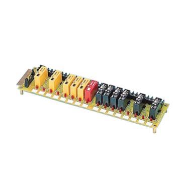 研华Advantech 继电器隔离DIO板,PCLD-7216