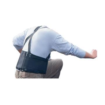 洁适比JSP 护腰带,09-2100-XL