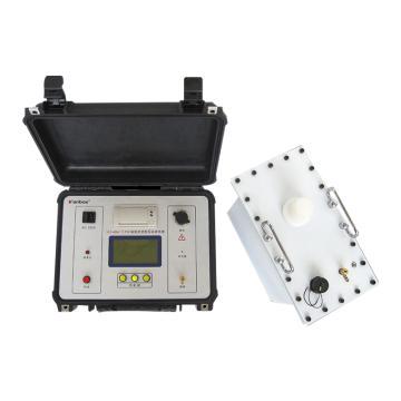 探博士/Tanbos 0.1HZ电缆交流耐压实验系统,VLF-40