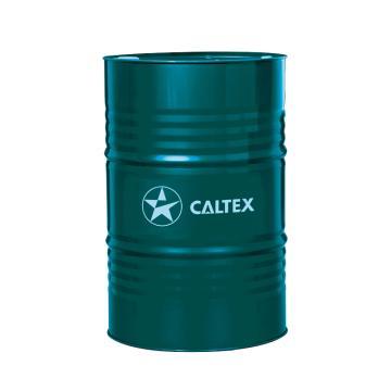 加德士 自动变速箱油,1888,200L/桶