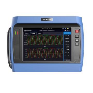 艾斯米特/SMETER 电能质量分析仪,S600