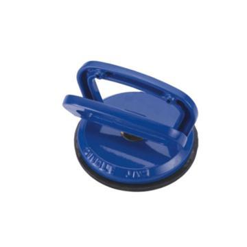 长城精工 单爪玻璃吸盘,50kgf,420721