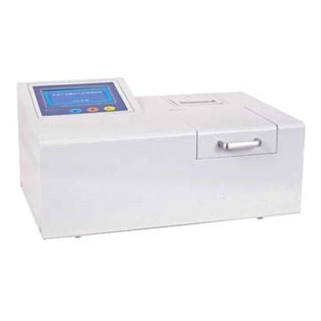 豪克斯特/HXOT 全自动油酸值测试仪,HX 1120