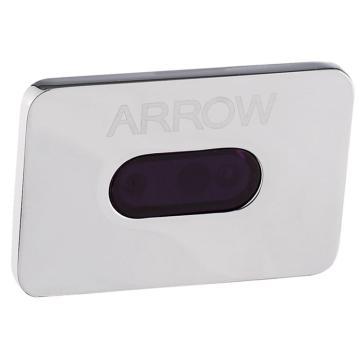 箭牌 小便池交流电源感应器,AGY100A