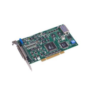 研华Advantech 通用型数据采集卡,PCI-1741S