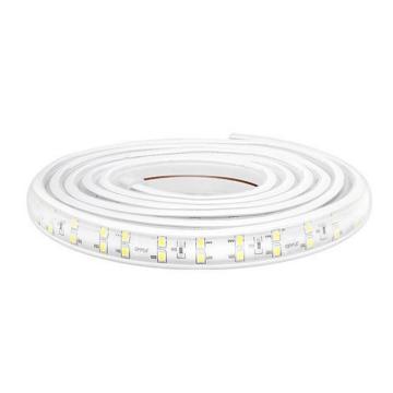 LED-工程灯带-虹臻-8W-740 中性光 220V IP20,2835×120珠,50米每卷,单位:卷