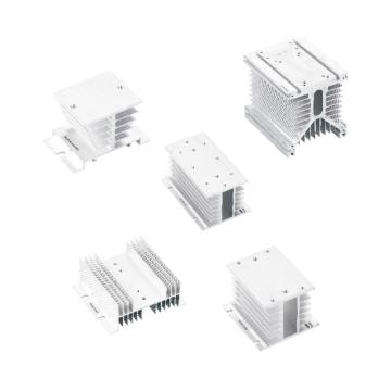 正泰CHINT NJG2系列固体继电器附件,RAD-NJG2-035