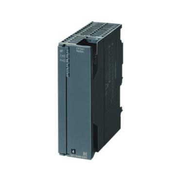 西门子SIEMENS 通讯模块,6ES7341-1AH02-0AE0