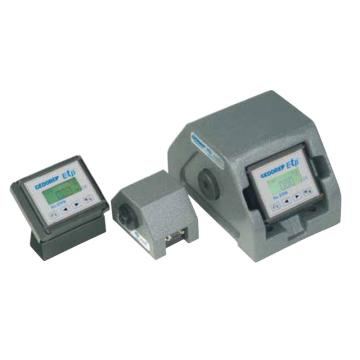 吉多瑞 电子扭矩测试仪,0.5-15N.m,ETP 15,2795663