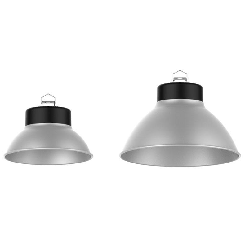 欧普 LED天棚灯,LTP09050006-鹏皓-50W-5700K白光IP20,单位:个