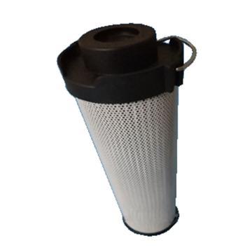 颇尔PALL 送风机油站滤芯,939103Q