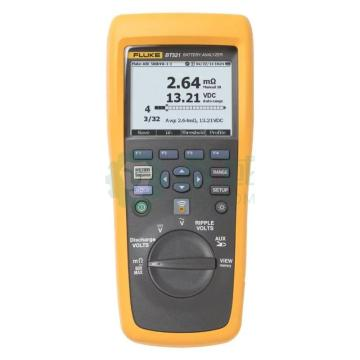 福禄克/FLUKE 蓄电池内阻分析仪,FLUKE-BT521/CN