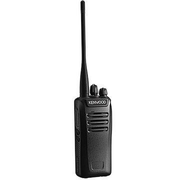 建伍 对讲机,数字对讲机 NX340,搭配KNB-45L锂电池(如需调频,请告知)