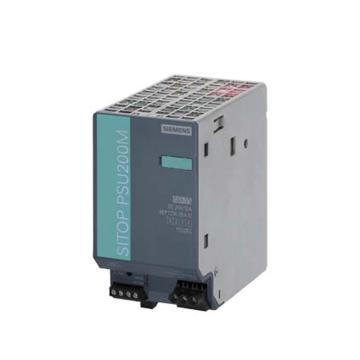 西门子 电源, 6EP1334-3BA10