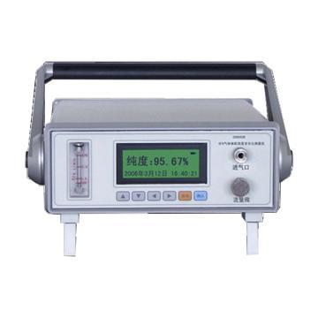 豪克斯特/HXOT SF6气体分析仪,GDI600