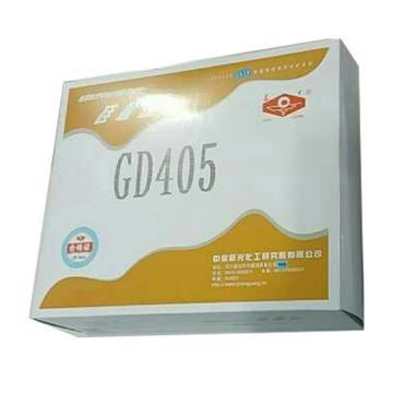 中昊晨光 硅橡胶,GD405,1kg/盒