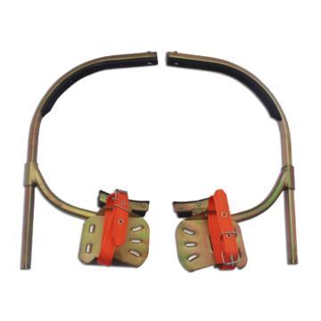 华泰 水泥杆脚扣,JKT-450型