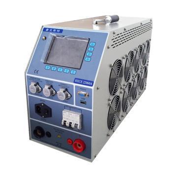 豪克斯特/HXOT 蓄电池组放电仪,HXCE22060A
