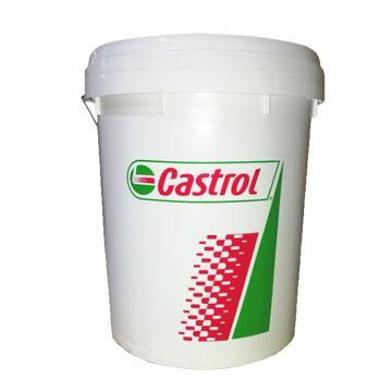 嘉实多 润滑脂,Spheerol EPL 2,15kg/桶