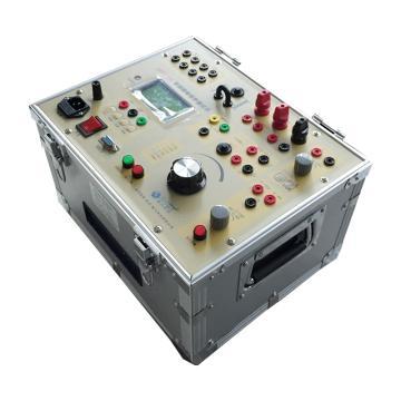 豪克斯特/HXOT 单相继电保护测试仪,SPRT750
