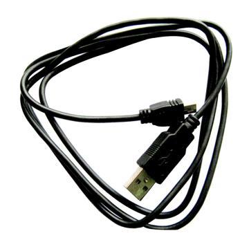 兰德华 智能通讯线/充电器,USB(下单备注型号)