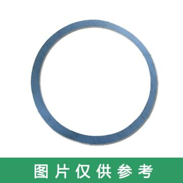 伊喀托EKATO 安装法兰垫片(搅拌器配件),DN600
