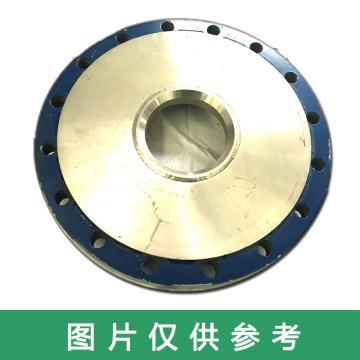 伊喀托EKATO 搅拌器安装法兰(搅拌器配件),DN400