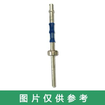 伊喀托EKATO 轴(搅拌器配件),HWL2100R