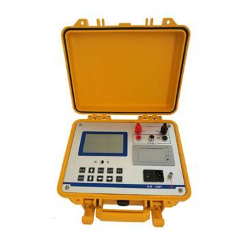 长江电气/Changjiang Electric 电容电感测试仪,CDR-D