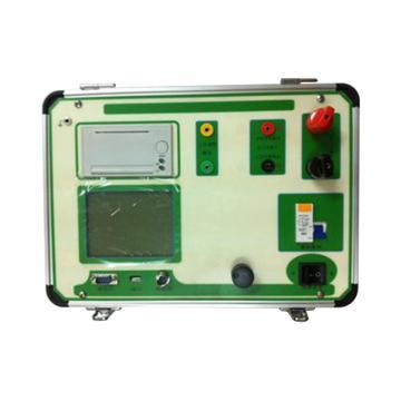 长江电气/Changjiang Electric 互感器综合测试仪,FA-V
