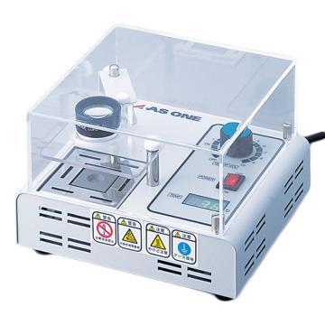 亚速旺 ASONE 融点测定器 ATM-01