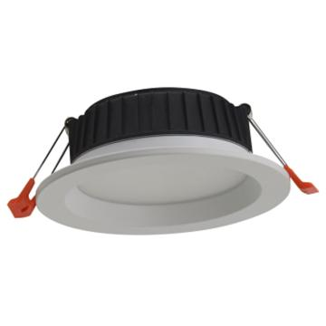 霸士 LED筒灯,10W, BLD240014721,LED 10W 6500K PSN 白光,单位:个