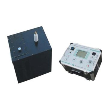 长江电气/Changjiang Electric 0.1Hz超低频交流测试装置,CDPG-II