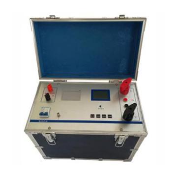 长江电气/Changjiang Electric 回路电阻测试仪,CHL-300A
