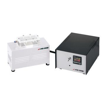亚速旺 冷却器(低温台) CS-40,3-6618-02
