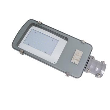众朗星 LED道路照明灯,ZL8822-L60,60W LED 白光,单位:个