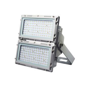 众朗星 多功能LED工作灯,ZL8842-L200,200W LED 白光,单位:个
