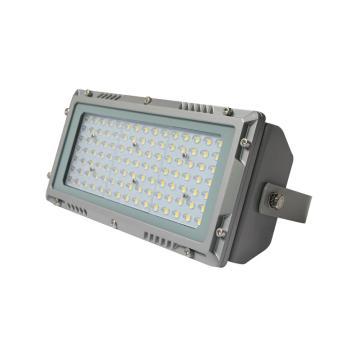 众朗星 多功能LED工作灯,ZL8842-L100,100W LED 白光,单位:个