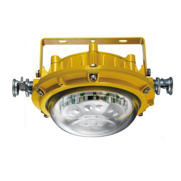 众朗星 矿用隔爆型LED巷道灯,DGS45/127L,45W LED 白光,煤安证号MAH130196,单位:个