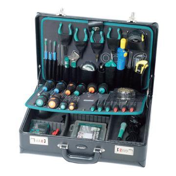 宝工Pro'sKit 专业维修工具组套, 42件套,PK-15305B