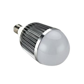众朗星 LED球泡灯,ZL8838-L20,20W 白光,单位:个
