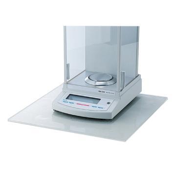 亚速旺 防震胶垫,尺寸:400×400×3mm,1-5668-01